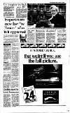 Irish Independent Friday 10 February 1989 Page 3