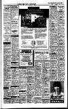 Irish Independent Friday 10 February 1989 Page 21