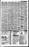 Irish Independent Friday 10 February 1989 Page 25