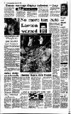 Irish Independent Friday 10 February 1989 Page 26