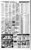 Irish Independent Monday 13 February 1989 Page 2