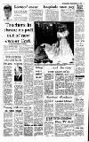 Irish Independent Monday 13 February 1989 Page 3