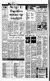 Irish Independent Monday 13 February 1989 Page 4