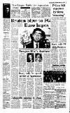Irish Independent Monday 13 February 1989 Page 5