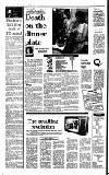 Irish Independent Monday 13 February 1989 Page 6