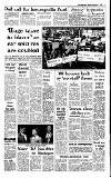 Irish Independent Monday 13 February 1989 Page 9