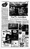 Irish Independent Monday 13 February 1989 Page 10