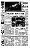 Irish Independent Monday 13 February 1989 Page 11