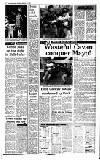Irish Independent Monday 13 February 1989 Page 12