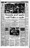 Irish Independent Monday 13 February 1989 Page 13