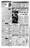 Irish Independent Monday 13 February 1989 Page 14