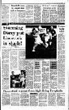 Irish Independent Monday 13 February 1989 Page 15