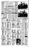 Irish Independent Monday 13 February 1989 Page 16