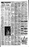 Irish Independent Monday 13 February 1989 Page 17