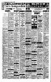 Irish Independent Monday 13 February 1989 Page 18