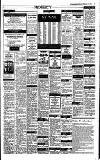 Irish Independent Monday 13 February 1989 Page 19