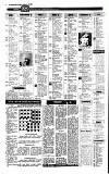 Irish Independent Monday 13 February 1989 Page 20
