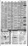 Irish Independent Monday 13 February 1989 Page 21