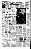 Irish Independent Monday 13 February 1989 Page 22