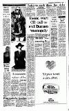 Irish Independent Tuesday 14 February 1989 Page 3