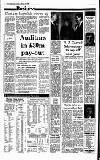 Irish Independent Tuesday 14 February 1989 Page 4