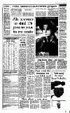 Irish Independent Tuesday 14 February 1989 Page 5