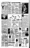 Irish Independent Tuesday 14 February 1989 Page 6
