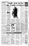 Irish Independent Tuesday 14 February 1989 Page 8