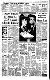 Irish Independent Tuesday 14 February 1989 Page 9