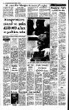 Irish Independent Tuesday 14 February 1989 Page 10