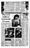 Irish Independent Tuesday 14 February 1989 Page 11