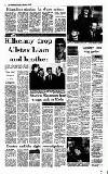 Irish Independent Tuesday 14 February 1989 Page 12