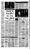 Irish Independent Tuesday 14 February 1989 Page 13