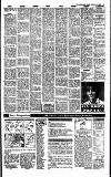 Irish Independent Tuesday 14 February 1989 Page 21