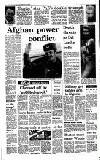 Irish Independent Tuesday 14 February 1989 Page 22