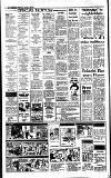 Irish Independent Wednesday 15 February 1989 Page 2