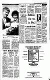 Irish Independent Wednesday 15 February 1989 Page 3