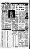 Irish Independent Wednesday 15 February 1989 Page 4