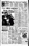 Irish Independent Wednesday 15 February 1989 Page 6