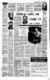Irish Independent Wednesday 15 February 1989 Page 7