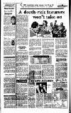 Irish Independent Wednesday 15 February 1989 Page 8