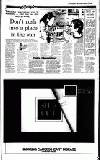Irish Independent Wednesday 15 February 1989 Page 9