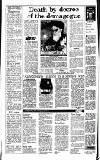 Irish Independent Wednesday 15 February 1989 Page 10