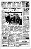 Irish Independent Wednesday 15 February 1989 Page 11