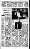Irish Independent Wednesday 15 February 1989 Page 12