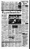 Irish Independent Wednesday 15 February 1989 Page 13