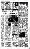 Irish Independent Wednesday 15 February 1989 Page 14