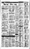Irish Independent Wednesday 15 February 1989 Page 16