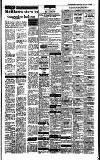 Irish Independent Wednesday 15 February 1989 Page 17