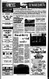 Irish Independent Wednesday 15 February 1989 Page 19
